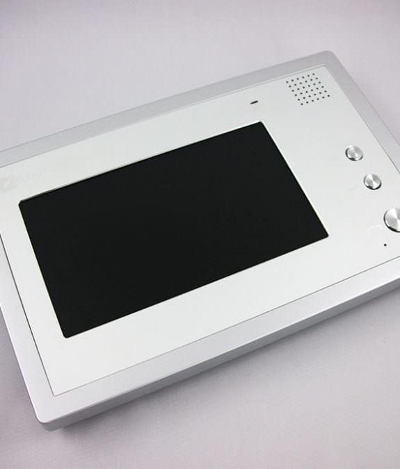 hq7-foto1