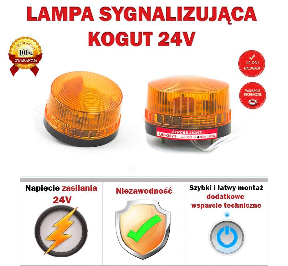 lampka-cale-24v
