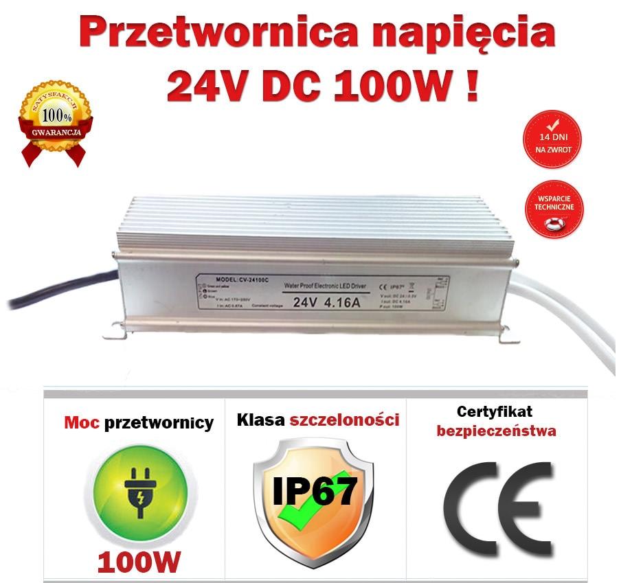 zasilacz-cale-24-100