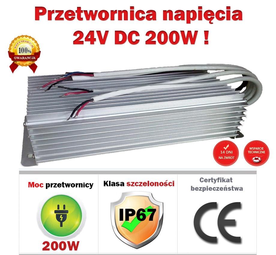 zasilacz-cale-24-200