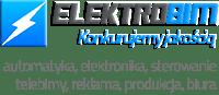 Elektrobim – Siłowniki elektryczne, automatyka, napędy do bram