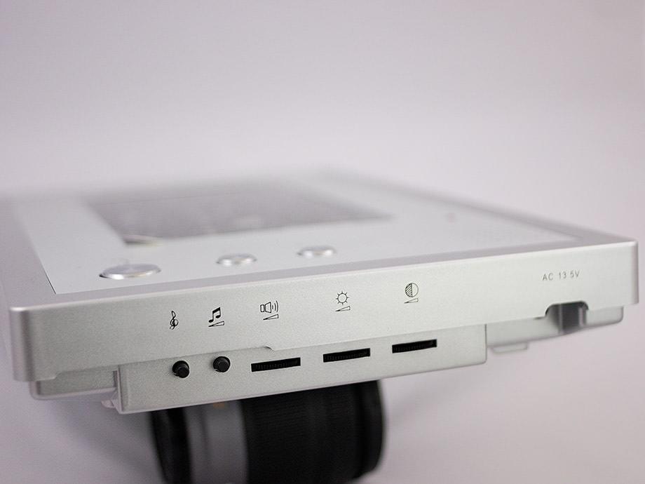 hq7-foto5