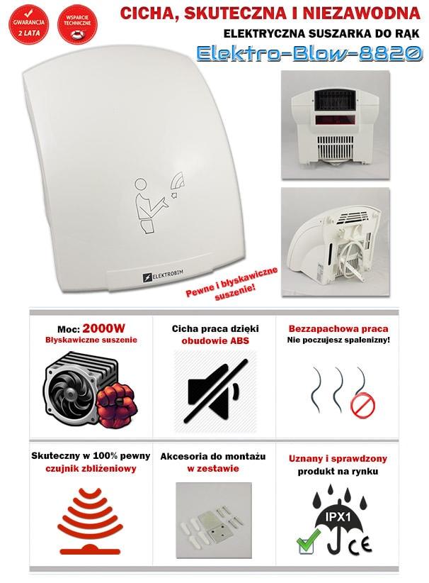 Elektro-Blow-8820-Infografika
