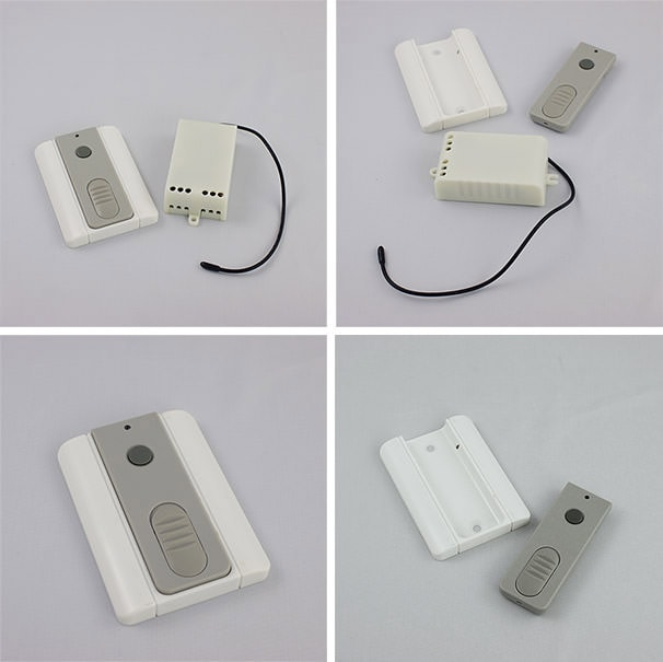 elektro-remote-230v-zdjecia