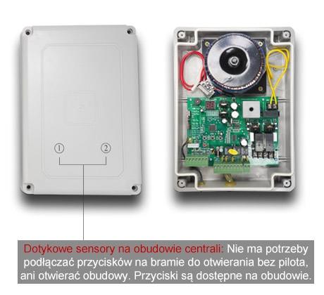etm-centralka-komplet-cyfrowa