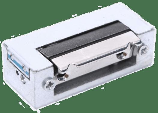 System otwierania przez telefon elektrozamek
