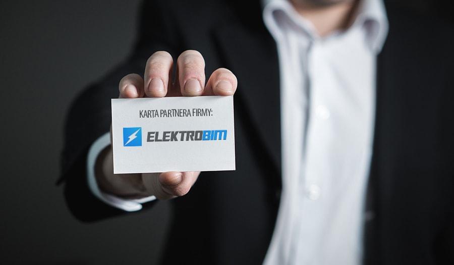 zostań partnerem firmy elektrobim