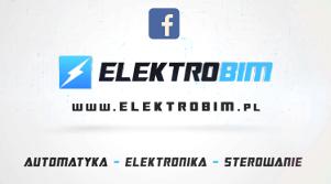 https://www.facebook.com/elektrobimpl
