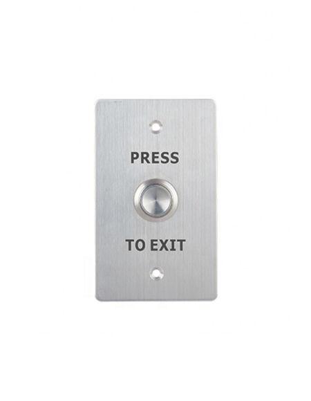 przycisk chwilowy włącznik napędu do bramy