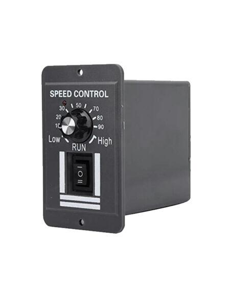 przełącznik kierunku regulator prędkości